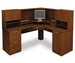 computer gaming desk charming brown wooden also capticating gaming computer desks