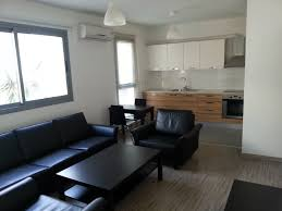 one bedroom apartment in town center omsa