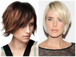 bob hairstyles egg shape face haircuts for long face shape the best haircuts for oval shaped