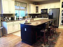 kitchen island free standing free standing kitchen islands s freestanding kitchen island with