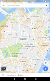 Map Downtown Boston by Maptiles Provider Problems Tower Ardupilot Discourse
