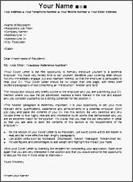 What Is A Resume Cv 9 Motivational Letter For Cv Besttemplates Pdf Doc Xls