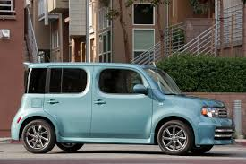 used 2013 nissan cube wagon pricing for sale edmunds