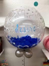 personalized balloons personalized balloons ontheriseballoonshop