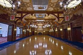 file baronial hall winter gardens blackpool jpg wikimedia commons