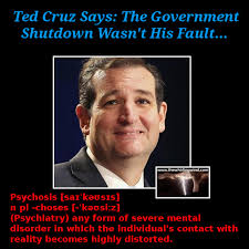 Ted Cruz Memes - ted cruz psychosis meme the whirling windthe whirling wind