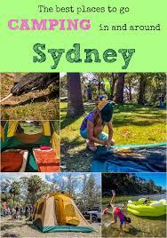 165 best sydney travel tips images on australia travel