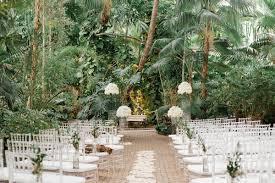 key west weddings formal key west wedding at hemingway house floridian social