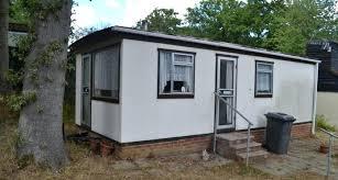 1 bedroom homes for sale 1 bedroom modular home fresh 1 bedroom mobile homes for sale bass