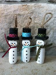 192 best wine cork crafts images on wine cork crafts