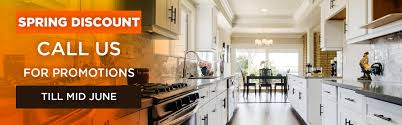 rta kitchen cabinets online ready to assemble rta kitchen cabinets wholesale in usa solid wood