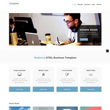 50 free bootstrap based wordpress themes 2017