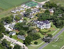 nottoway plantation floor plan nottoway beer fest june 23 2018 at nottoway plantation resort