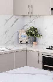 kitchen design canberra 10 best dream kitchen design with kaboodle kitchen images on