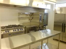 astounding commercial kitchen design melbourne 52 on modern