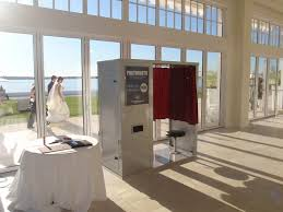 photo booth rental nj photobooth planet northern nj metro ny event rentals