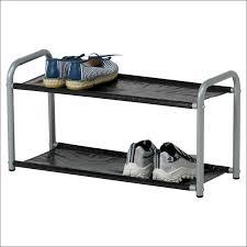 Oak Shoe Storage Cabinet Shoe Storage Units Wooden Mudroomikea Long Bench Ikea Cube Storage