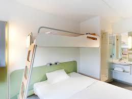ibis chambre familiale hotel pas cher toulon ibis budget toulon centre