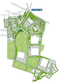 site plan offices in gloucester site plan gloucester business park
