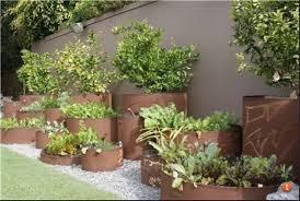 container garden design ideas photos 30 unique garden design ideas