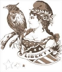 history of tattoo design tattoo history united states tattoos history of tattoos and