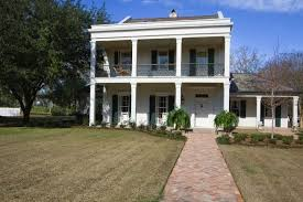 New Orleans Style Homes 18 Design Features Of A Hays Town Style Houses Trippaluka Style