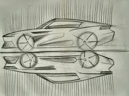 search results for sketchcars draw to drive