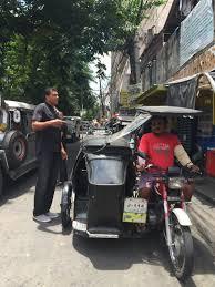 philippines taxi reggie theus reggietheus twitter