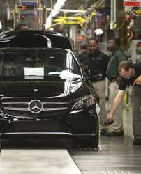 mercedes tuscaloosa mercedes to invest 1 billion at tuscaloosa add 600 sumsaver