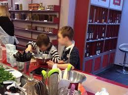 delice lille cours de cuisine cours de cuisine lille 14 cours de cuisine v233g233tarienne amp