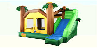 halloween bounce house 7 best bounce houses for 2017 inflatable bouncy houses u0026 safety