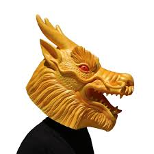 Scary Monsters Halloween Compare Prices On Scary Monsters Online Shopping Buy Low Price