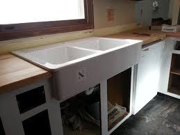 ikea beech countertop bstcountertops staining my beech ikea butcher block counters we own blackacre