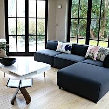 canape bo concept best 25 boconcept sofa ideas on bo concept boconcept
