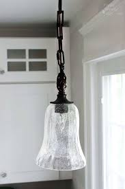 Pendants Light How To Install A Wired Pendant Light Pretty Handy