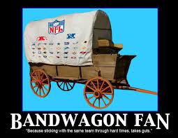 Nfl Bandwagon Memes - get on the bandwagon pics pinterest packers and nfl memes