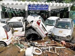 bmw car auctions chennai flood bmw audi porsche on auction start at rs 5l
