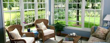 replacement windows renewal by andersen alaska