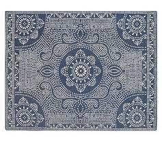 Durable Outdoor Rug 127 Best Outdoor Rugs Doormats Outdoor Rugs Images On