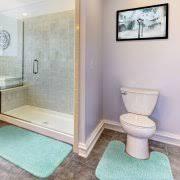 bath rugs u0026 mats walmart com