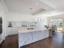 splashback ideas white kitchen kitchen kitchen splashback ideas white backsplash island with