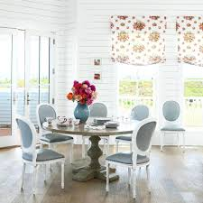 astounding coastal living dining rooms 15 about remodel dining
