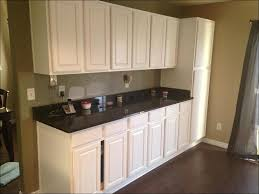 Kitchen Countertop Materials by Kitchen Countertop Resurfacing Faux Granite Countertops Bathroom