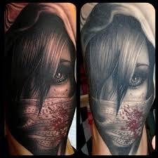 tattoos4life tattoos4life instagram profile mulpix