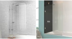 theshowerlab u2013 frameless shower panels and shower enclosures