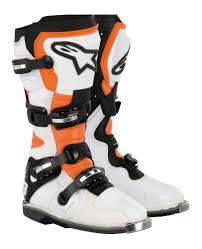 motocross boots 8 459 95 alpinestars tech 8 light boots 139578