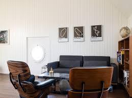 60s Home Decor 50s Home Decor Fresh Interior Design House 30s 40s 50s 60s