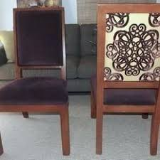 ethan allen dining table pads chairs used for sale set chair
