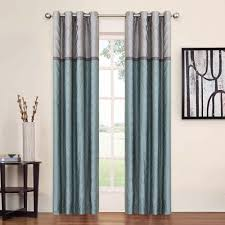 Light Blocking Curtain Liner Eclipse Arno Thermalayer Blackout Curtain Kohls Com Online Only