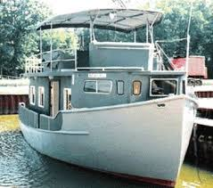 2 Bedroom Houseboat For Sale Page 1 Of 276 Boats For Sale In Michigan Boattrader Com